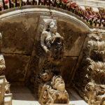 tour barocco